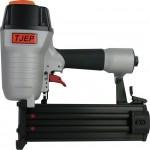 TJEP BRADSNAGLER TT-65