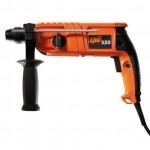 Spit Bohrhammer 320